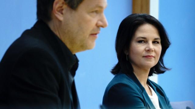Gremiensitzungen nach Landtagswahlen