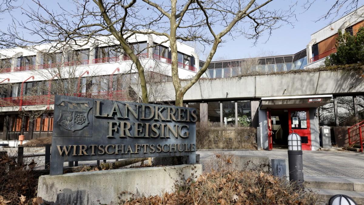 Kosten Kindergarten Köln