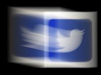 Florida: Twitter-Hacker akzeptiert dreijährige Haftstrafe