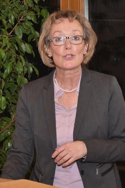 Karin Kamleiter