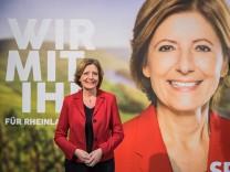 SPD präsentiert Kampagne zur Landtagswahl