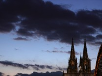 Cardinal Woelki Receives Investigative Report Over Sexual Abuse In Cologne Archdiocese