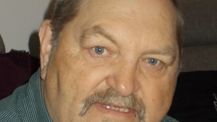 Eduard Wagner Nachbarschaftshilfe Moosach