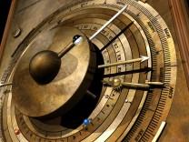 Mechanismus von Antikythera; Forscher entschlüsseln antike Wundermaschine von Antikythera