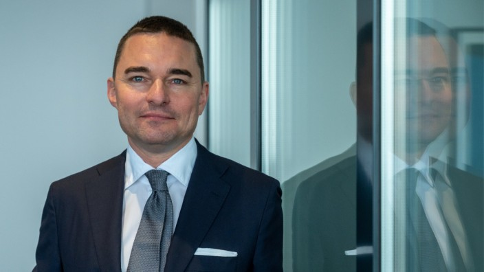 Hertha-Investor Windhorst