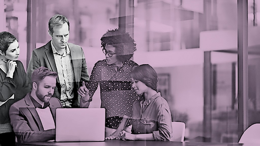 MBA: Masterarbeiten an Business-Schools
