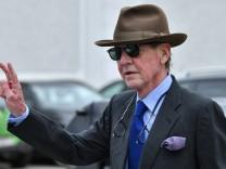 Gerichtsprozess: Ernst August von Hannover zu Bewährungsstrafe verurteilt