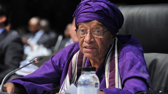 South Africa AU Summit