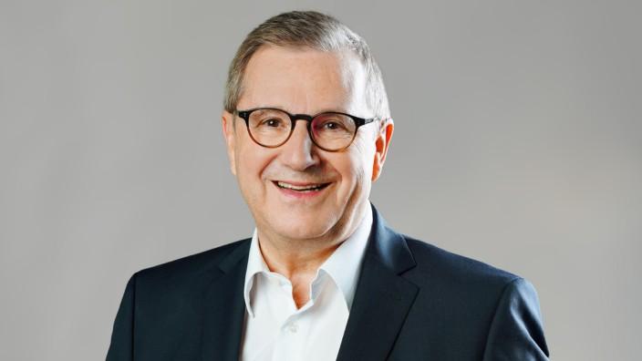 Jan Hofer RTL