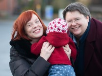 Urteil in Celle: Gericht bemängelt fehlende Elternregelung für nicht-heterosexuelle Paare