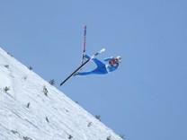 SKI FLYING - FIS WC Planica PLANICA,SLOVENIA,25.MAR.21 - NORDIC SKIING, Ski jumping, Skispringen, Ski, nordisch SKI FLYI