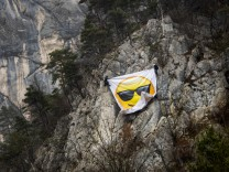 Schweiz stimmt über Kantonszugehörigkeit der Stadt Moutier ab