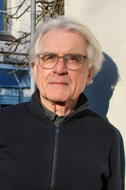 Paul Havermann
