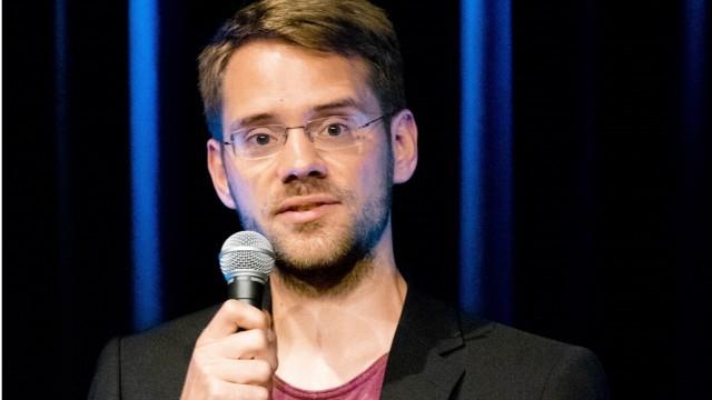 SZ Ebersberg Podium zur Landtagswahl; thomas von
