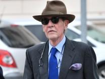 Gerichtsprozess: Ernst August von Hannoverlegt Berufung ein
