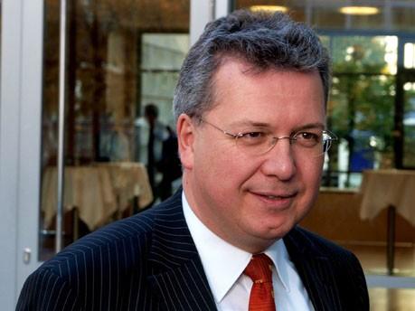 Marku Ferber; seyboldtpress