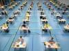 Abschlussprüfungen wegen Pandemie angepasst