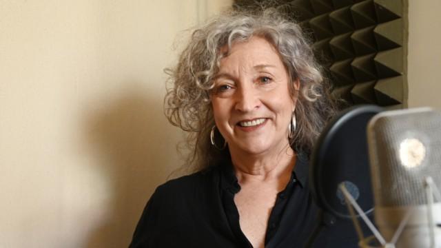 Sabine Bundschu