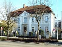 Amtsgericht