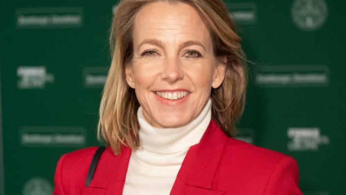 Julia Jäkel
