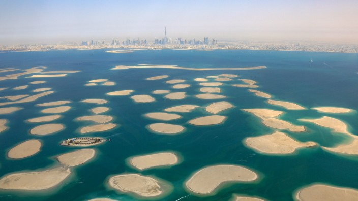 dubai,the world *** dubai,the world mnm-l6g