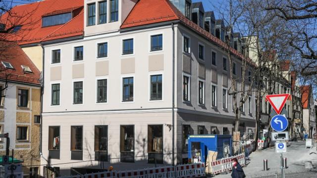 Havermann Architektur Rundgang