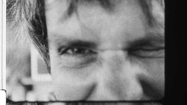 Schlingensief Dokumentarfilm In das Schweigen hineinschreien