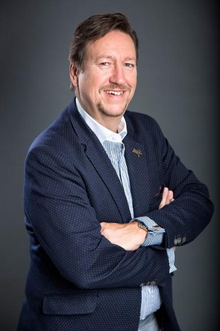 Christian Schmiedl