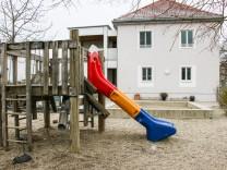 Kindergarten St. Peter