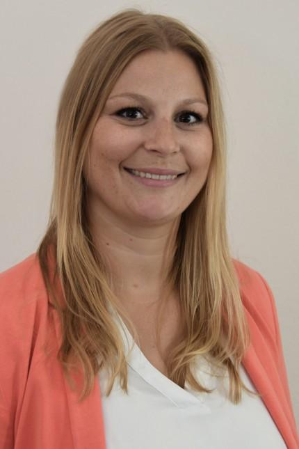 Sabine Appel