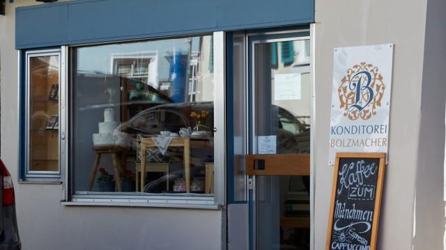 Café Bolzmacher