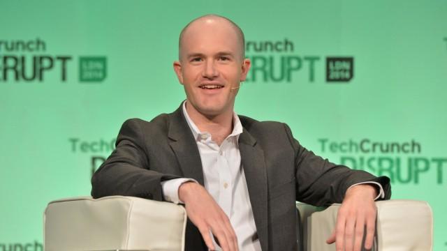 TechCrunch Disrupt London 2014 - Day 2
