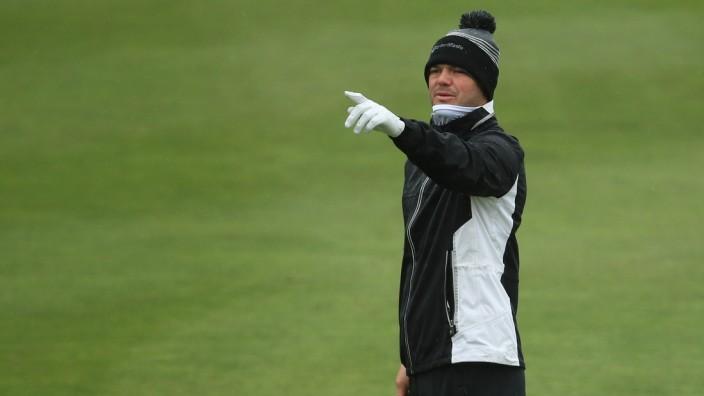 Austrian Golf Open - Previews