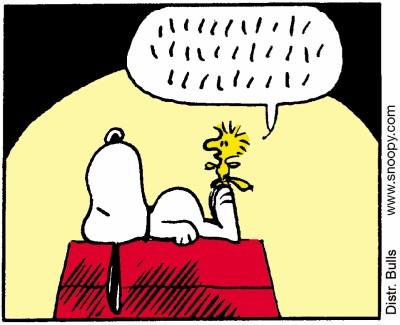 peanuts_5_1