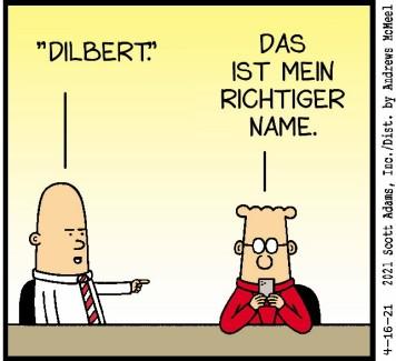 dilbert_4_1