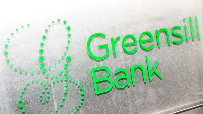 Greensill stellt auch in den USA Insolvenzantrag