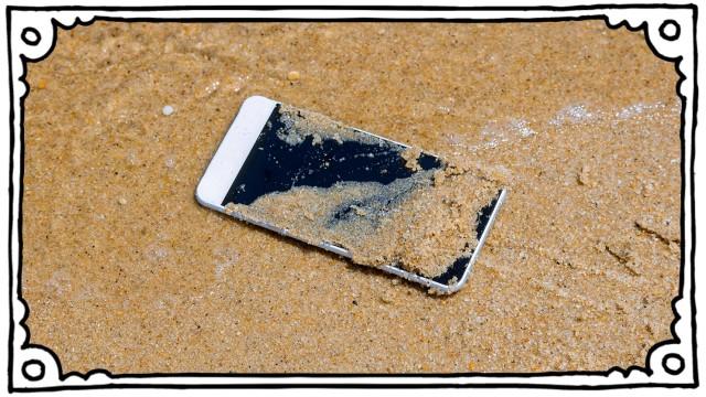 handy,verloren *** mobile phones,losing w2i-gn4