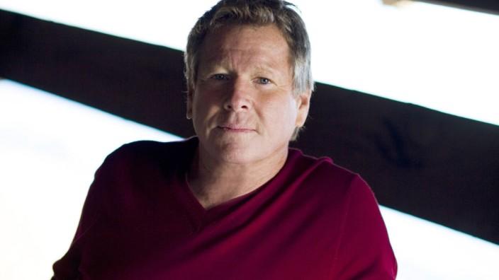 Nov. 21, 2010 - Malibu, California, USA - Ryan O Neal, an American television and film actor, photog