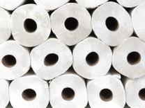 Toilettenpapier *** Toilet paper 1065519597