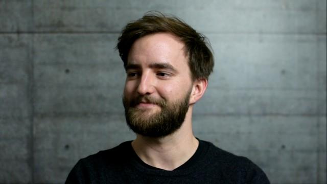 Mats Schönauer