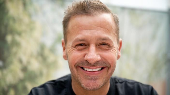Schauspieler Willi Herren ist tot