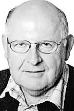 Rudolf Angermeier