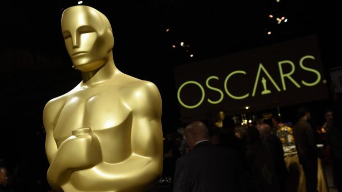 Oscars 2021 Nominierungen