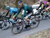 21.04.2021, Imst, AUT, Tour of the Alps, 3. Etappe, von Imst nach Naturns (162 Km), im Bild Anton Palzer (GER, Bora - Ha