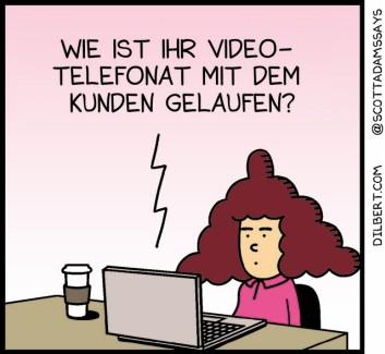 dilbert_4_0