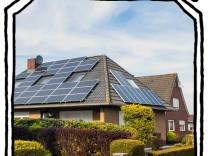 """SZ-Kolumne """"Bester Dinge"""": Ansteckende Solarzellen"""