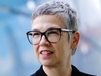 Dessau: Kunsthistorikerin Steiner wird Bauhaus-Chefin