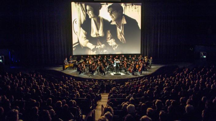 66. Internationale Filmfestspiele Berlin - Berlinale Classics