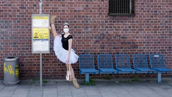 S3 Ballett