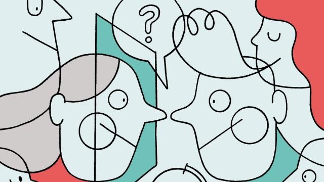 Tranzparenz-Blog